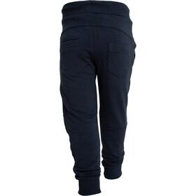 Tufte Wear Sweatpants Kids Blueberry